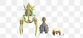 Colossus - StarCraft II: Wings Of Liberty Shadow Of The Colossus Protoss Wikia Video Game PNG