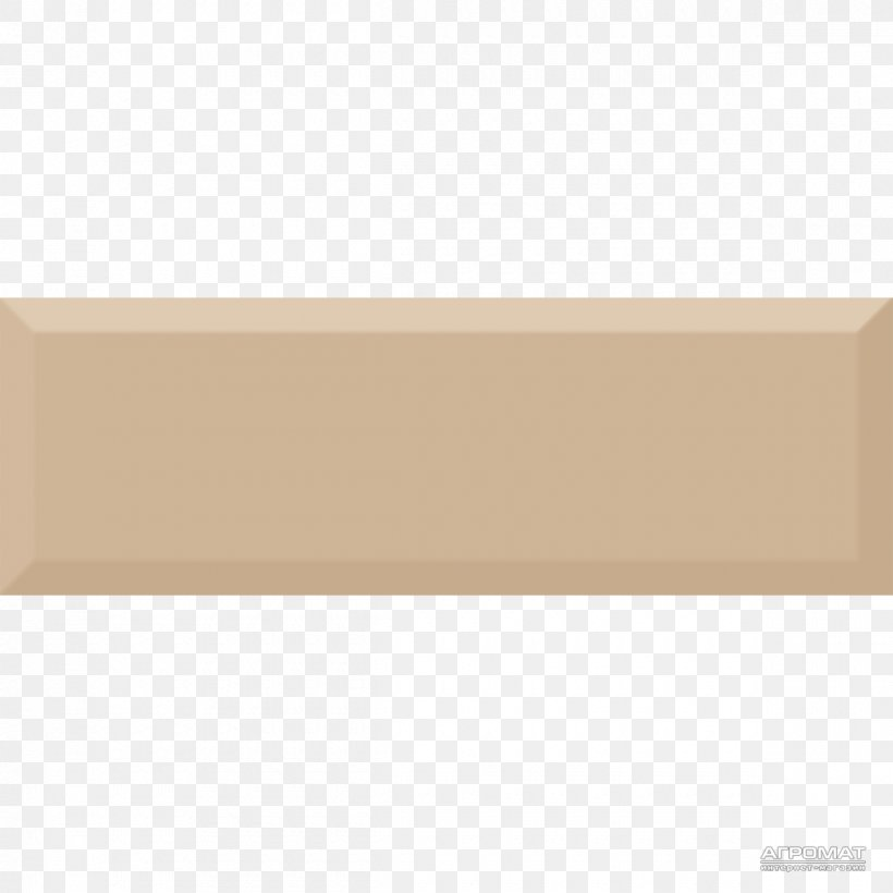 Brown Beige Angle, PNG, 1200x1200px, Brown, Beige, Rectangle Download Free