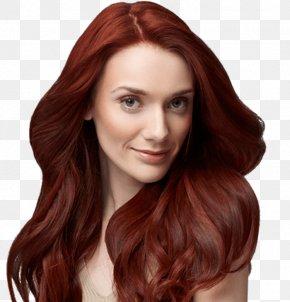 Hair - Hair Coloring Human Hair Color Hairstyle PNG