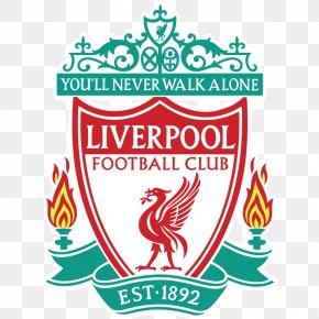Premier League - Liverpool F.C. Anfield Premier League FA Cup Manchester United F.C. PNG