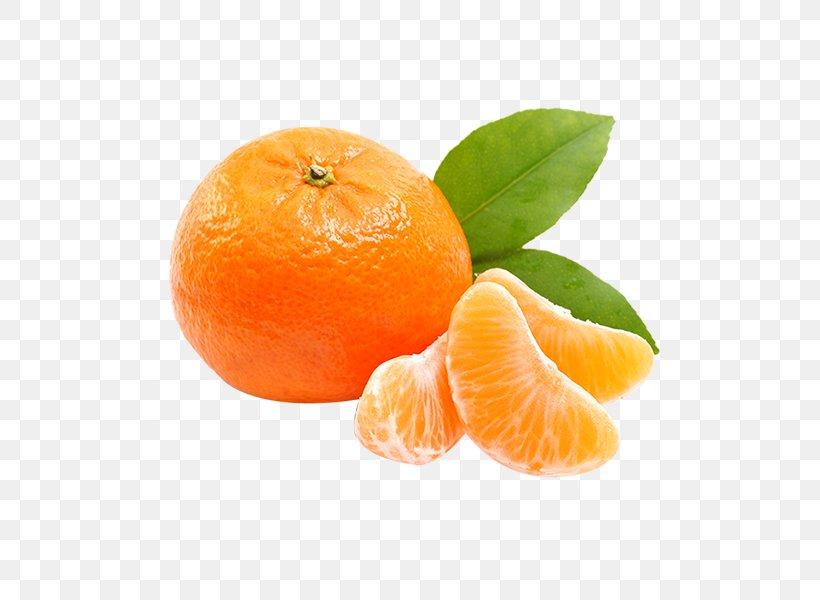 Orange Juice Tangerine Mandarin Orange Satsuma Mandarin, PNG, 600x600px, Orange Juice, Bitter Orange, Blood Orange, Chenpi, Citric Acid Download Free