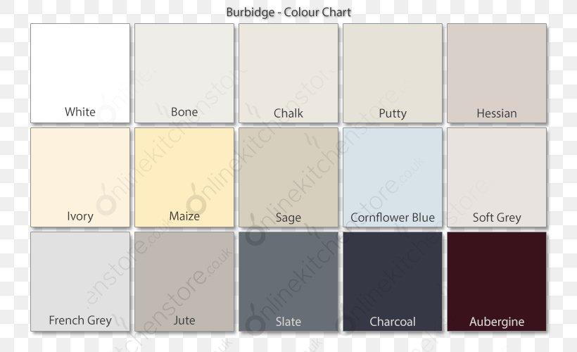 Dulux Paint Color Chart Kitchen Cabinet