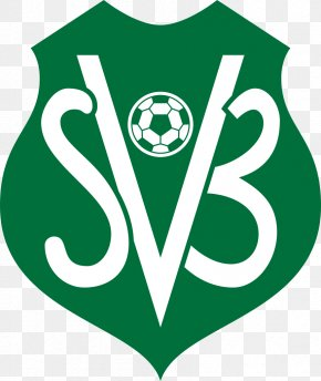 American Football Team - Suriname National Football Team CONCACAF Gold Cup SVB Topklasse Surinamese Football Association PNG