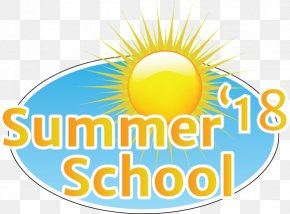 Summer School - Aberdeen School District Summer School Tangipahoa Parish School Board PNG
