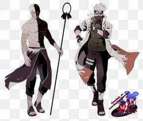 Naruto - Obito Uchiha Kakashi Hatake Madara Uchiha Sasuke Uchiha Naruto Uzumaki PNG