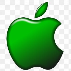 Green Apples Pictures - Apple Logo Symbol Company Clip Art PNG