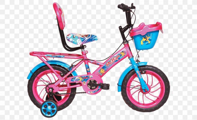 Bicycle Wheels Bicycle Frames Road Bicycle BMX Bike Hybrid Bicycle, PNG, 900x550px, Bicycle Wheels, Balance Bicycle, Bicycle, Bicycle Accessory, Bicycle Drivetrain Part Download Free