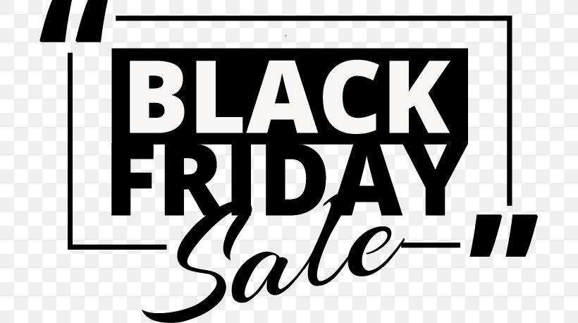 Black Friday Stock Photography Sales, PNG, 707x458px, Black ...