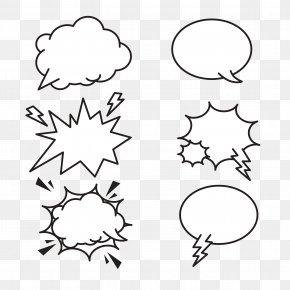 Chat Bubbles - Bubble Download Clip Art PNG