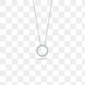 Diamond Ring - Charms & Pendants Earring Jewellery Necklace Diamond PNG