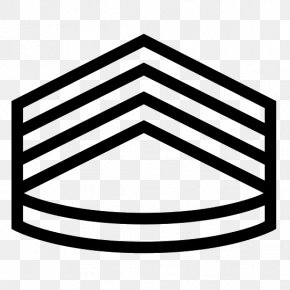 Military - Sergeant Major Of The Army Staff Sergeant Master Sergeant PNG