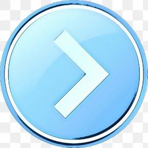 Computer Icon Logo - Computer Icon PNG