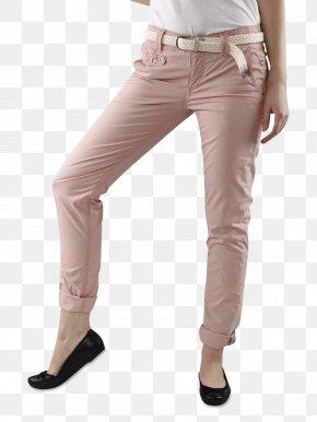 Jeans - Jeans Slim-fit Pants Denim Shorts PNG