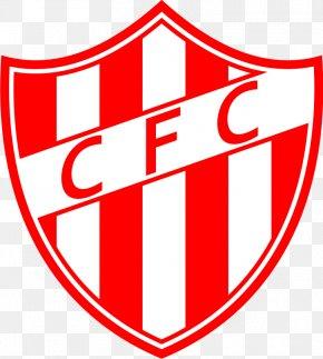 ESCUDOS DE FUTBOL - San Miguel De Tucumán Atlético Tucumán Superliga Argentina De Fútbol Newell's Old Boys Cañuelas Fútbol Club PNG