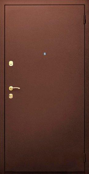 Door - Door Brown Wood Stain PNG
