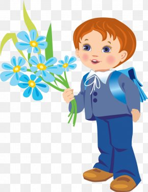 School - School Drawing Child Illustrator PNG