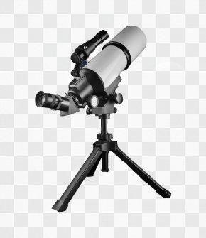 Binoculars - Binoculars Glasses Telescope PNG