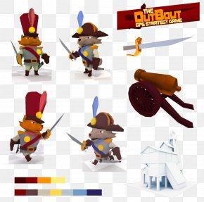 Backbone Poster - Game Design Game Art Design Mobile Game PNG