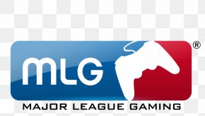 Major League Gaming Call Of Duty: Infinite Warfare Video Game Tournament Electronic Sports PNG