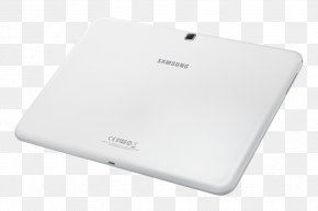 Samsung - Samsung Galaxy Tab 4 10.1 Samsung Galaxy Tab A 9.7 Computer Android PNG