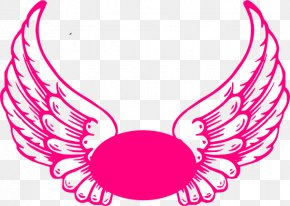 Angel Office Cliparts - Angel Drawing Clip Art PNG