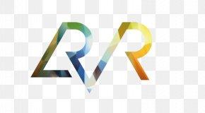 Augmented Reality Virtual Reality Logo Harvard Graduate School Of Design PNG
