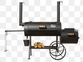Barbecue - Barbecue BBQ Smoker Grilling Bolle Bolle Fireplace PNG