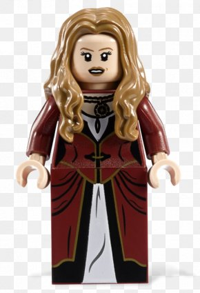 Pirates Of The Caribbean - Elizabeth Swann Hector Barbossa Lego Pirates Of The Caribbean: The Video Game Will Turner Pirates Of The Caribbean: Dead Men Tell No Tales PNG