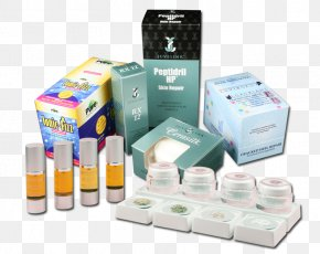 Cosmetic Products In Kind Lalize - Plastic Drug Packaging And Labeling Raya PNG