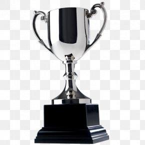 Trophy Image - Trophy Google Images Adobe Illustrator Glass PNG