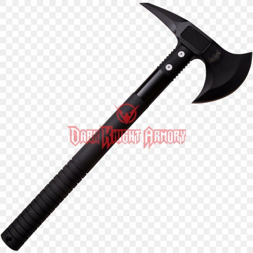 Battle Axe Tomahawk Throwing Axe Hatchet, PNG, 850x850px, Axe, Battle Axe, Bearded Axe, Blade, Combat Download Free