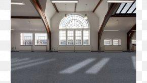 Market Building - Koltuk Building Furniture Interior Design Services Facade PNG