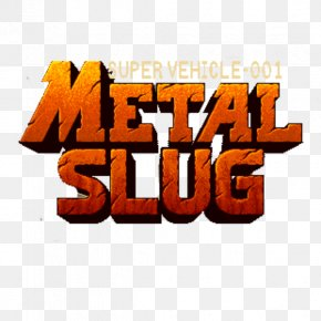 Metal Slug - Metal Slug 7 Metal Slug 4 Metal Slug Anthology Video Game PNG