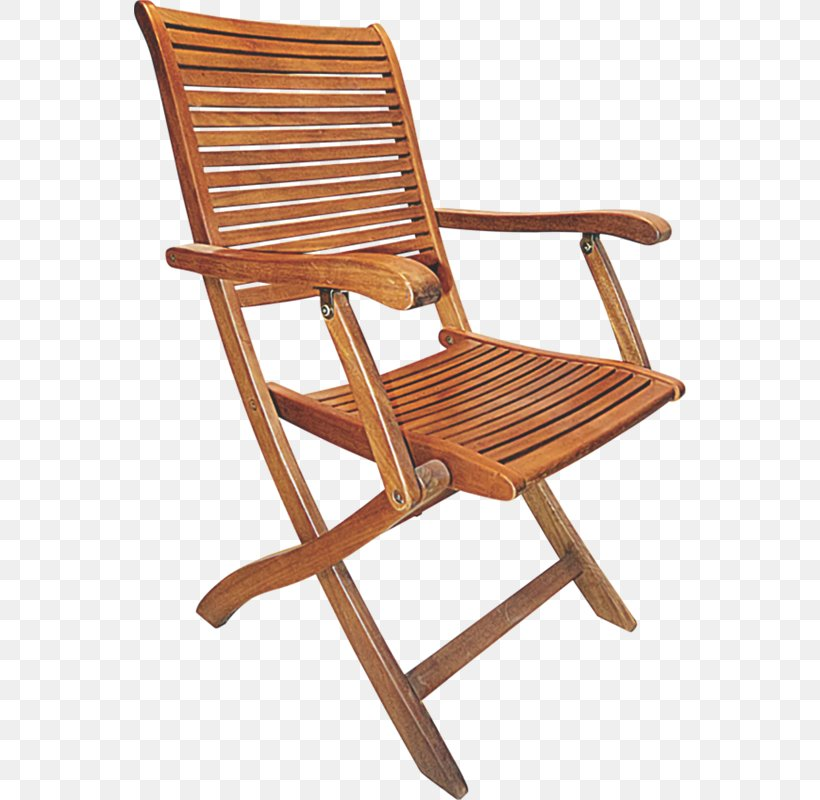 Pleasing Table Garden Furniture Folding Chair Png 800X800Px Table Unemploymentrelief Wooden Chair Designs For Living Room Unemploymentrelieforg