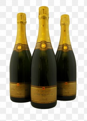 Champagne - Champagne White Wine Cava DO Pinot Noir PNG