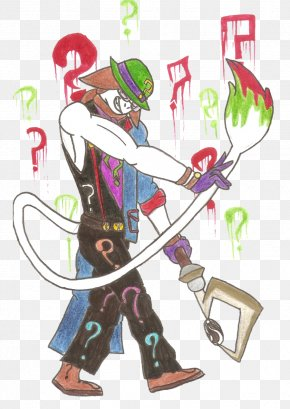 Design - Costume Design Human Behavior Clip Art PNG