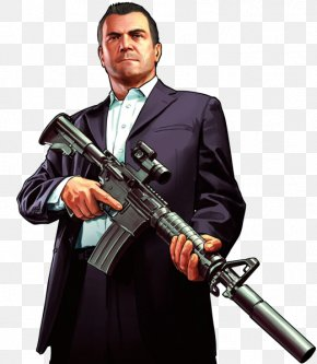 Theft - Grand Theft Auto V Grand Theft Auto: San Andreas Grand Theft Auto IV Xbox 360 PlayStation 3 PNG