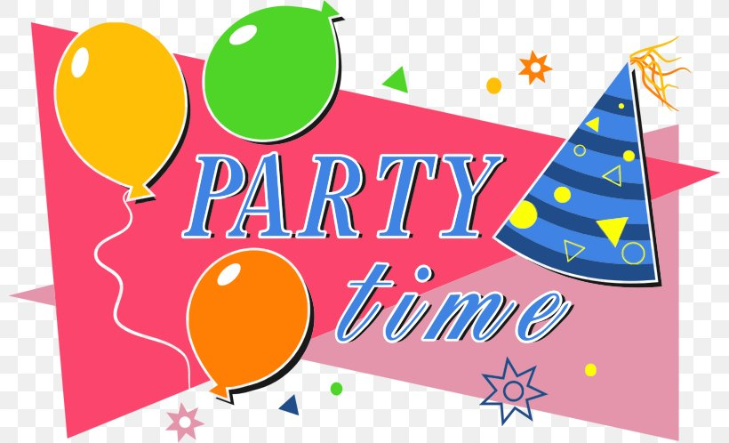 Party Stock Photography Clip Art, PNG, 800x498px, Party, Advertising, Area, Banner, Birthday Download Free