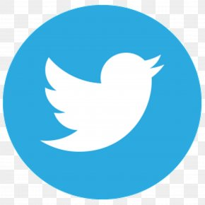 Social Media - Social Media Button Facebook ShareThis PNG