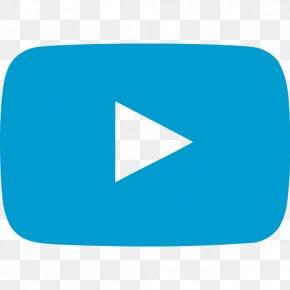 Angel Oscar Gutierrez - YouTube Video Logo Image PNG