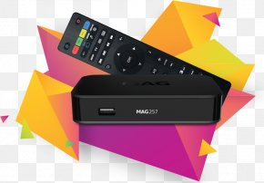 Enhanced - High Efficiency Video Coding Set-top Box IPTV Digital Media Player Over-the-top Media Services PNG