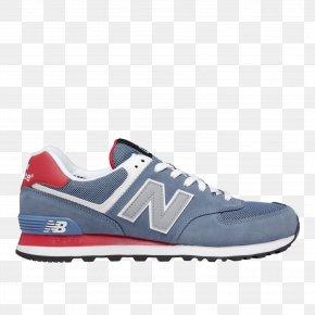 Adidas - Sneakers New Balance Shoe Adidas Clothing PNG