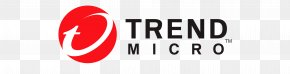 Line Logo - Trend Micro Internet Security Computer Security Technical Support Management PNG