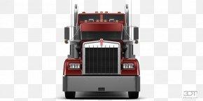 Car - Car Commercial Vehicle Transport Forklift PNG