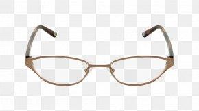 Glasses - Children's Glasses Goggles Sunglasses Plastic PNG