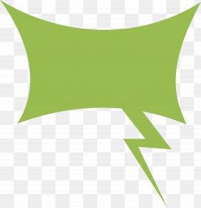 Text Box - Dialogue Speech Balloon Dialog Box Clip Art PNG