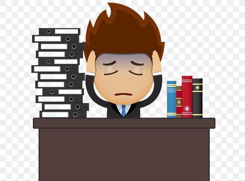 Headache Pain Cartoon Png 622x606px Headache Cartoon Communication Human Behavior Information Download Free