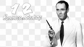 Angry Man - Henry Fonda 12 Angry Men Film Academy Award For Best Actor PNG