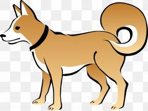 Dog Clip Art - Standard Poodle Puppy Clip Art PNG