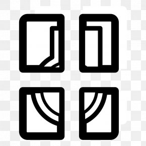 Partition - Icon Design User Interface Clip Art PNG